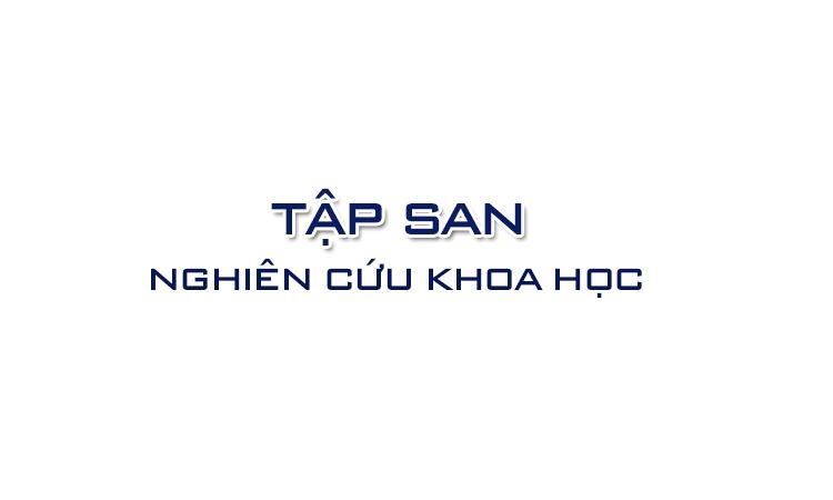 Sử dụng phương pháp dạy học nêu vấn đề vào giảng dạy môn đường lối cách mạng của Đảng Cộng Sản Việt Nam ở trường Cao đẳng Sư phạm Hòa Bình