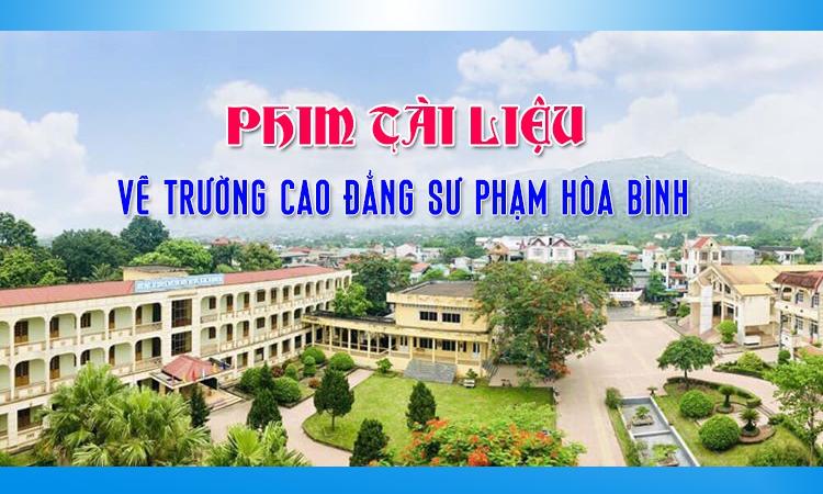 Hoạt động Hội sinh viên trường Cao đẳng Sư phạm Hòa Bình